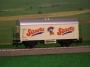Märklin Güterwagen