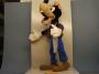 Disney-Goofey