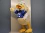 Disney-Donald Duck